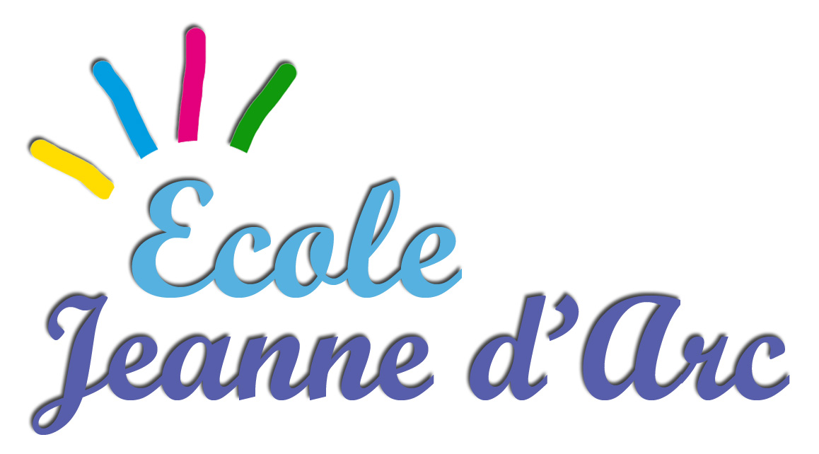 Ecole Jeanne d'Arc de Uzel-Près-L'Oust